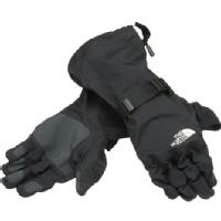 【THE NORTH FACE】MT Shell Glove ノースフェイス マウンテンシェルグローブ
